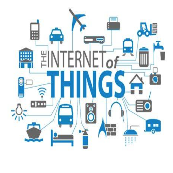 Internet_of_things 600